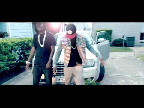 G. Ruck ft Lil Crama - Me and My Money (Official Video)