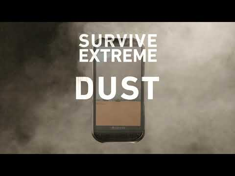 Kyocera DuraForce PRO 2 Rugged Smartphone With Sapphire Shield – Verizon