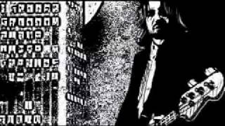 Der W (Stephan Weidner) - Geschichtenhasser Official Musikvideo