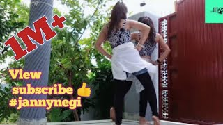 Sweety Tera Drama Bareilly ki Barfi Performed by Rt