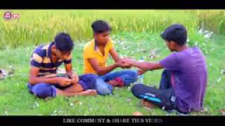 Must Watch Nev Funny Video 😋😆 Comedy Video 2019 || Funny Video