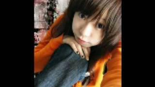 Chinese girl [Shanghai girl 琦琦] 1