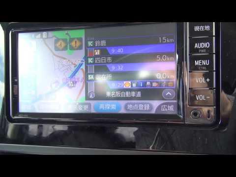 px-m5081f ファームウェア アップデートの仕方