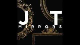justin-timberlake-mirrors-super-song-download-link