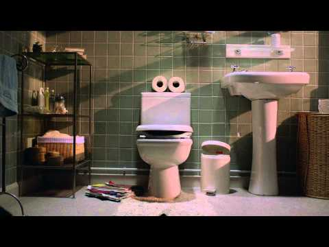 World Toilet Day Song For WaterAid