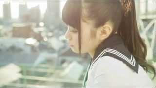 AKB 1/149 Renai Sousenkyo - AKB48 Maeda Ami Rejection Video.