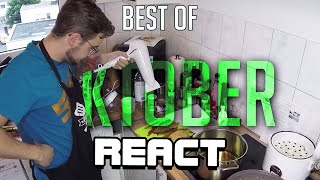 React: Best of PietSmiet Oktober 2020