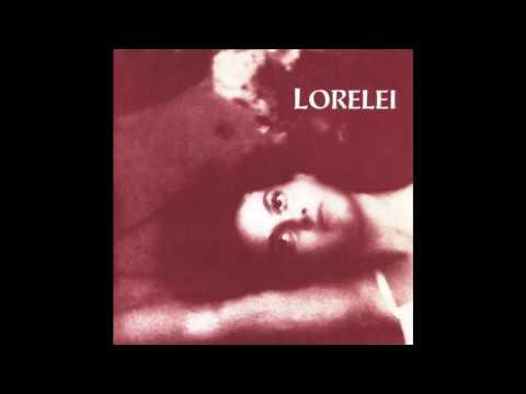 Lorelei - The Bitter Air