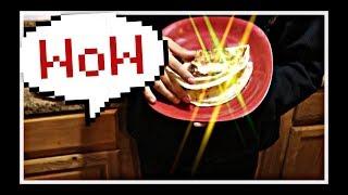 Jake Paul vs Ricegum (haha totally clickbait)