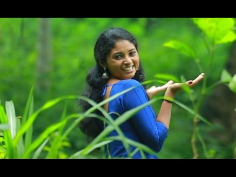 ANNU PEYTHA MAZHAYIL(A MUSICAL MALAYALAM  SHORT FILM WITH COLORS N LOVE)