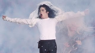 5 Musicians Carrying On Michael Jackson