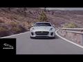 New Jaguar F-TYPE | SVR and 400 Sport