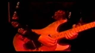 Discharge (Kawasaki 1991) [24]. Warning