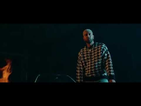 FIRSTMAN - DANCE FT MUMZY STRANGER, JUGGY D, H DHAMI, RAXSTAR - TEASER 2 Mp3
