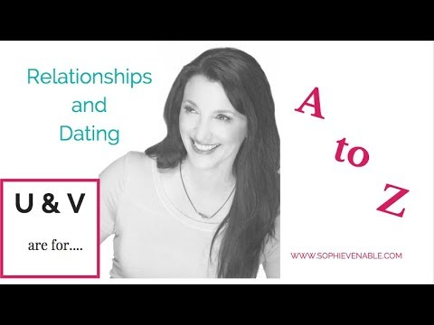 Dating And Relationship Advice: Underwear, Unconditional Love, Vulnerability, Value