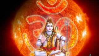 Shiva Shambho Shambo... an art of living bhajans