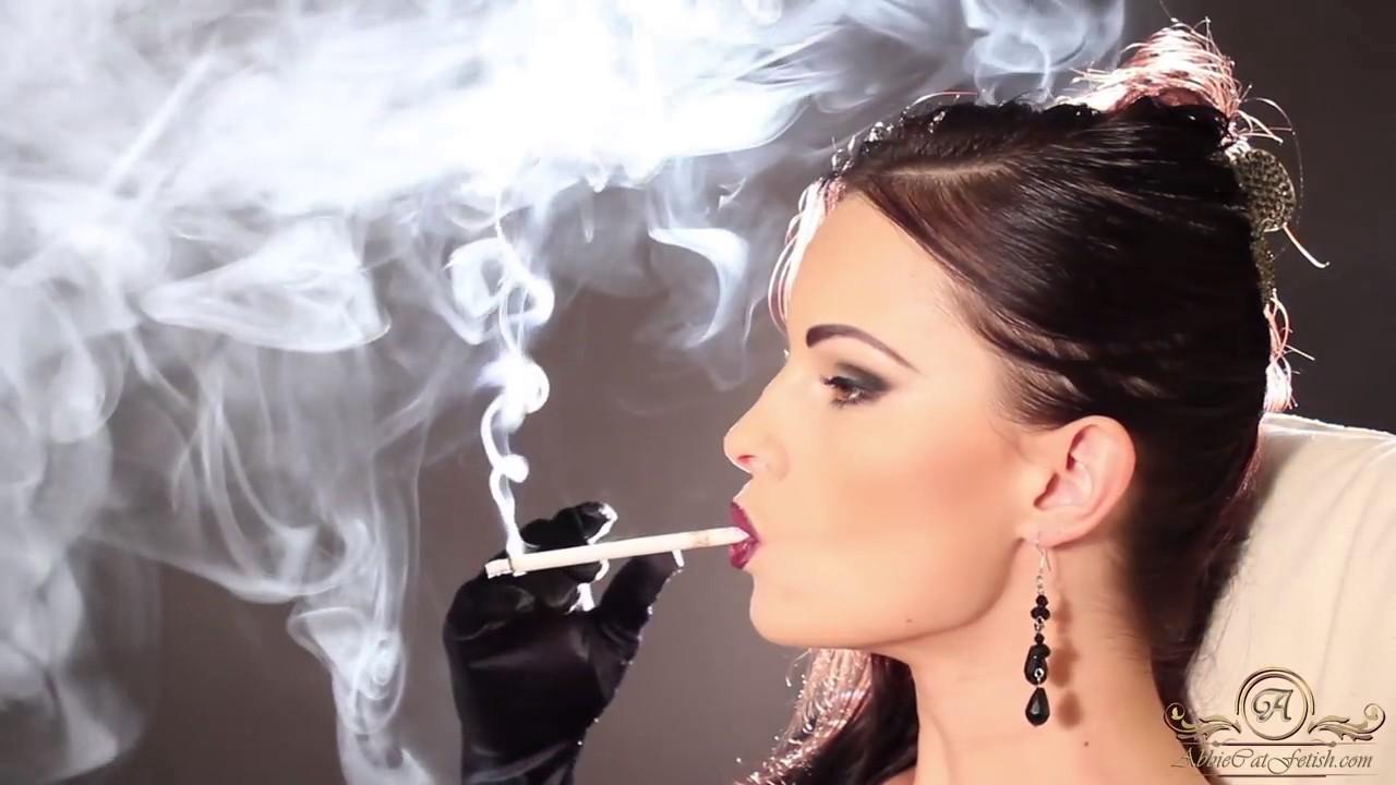 Smoking cigs escorts okc ok