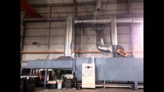 sản xuất máy hút bụi công nghiệp các loại ( 越 南 風 幾)buiductoanlshb@gmail.com