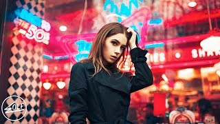 Baixar Best Shuffle Dance Music 2017 🔥 Best Remix of Popular Songs 2017 🔥 New Electro House 2017 Ewolf #62