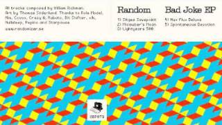 Random - Micawber