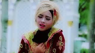 Dwi Sikumbang Mandeh Kaganti Ayah.mp3