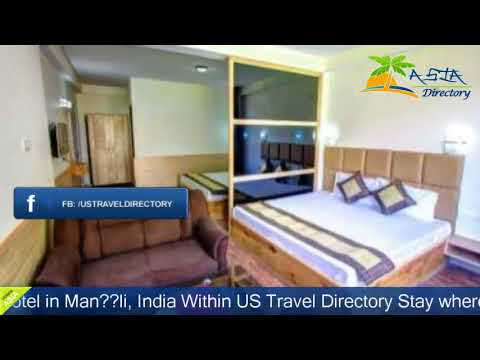 Kullu Manali In Low Cost   सस्ते में कुल्लू मनाली कैसे घूमे   Budget Tour  Full guide In Hindiиз YouTube · Длительность: 10 мин31 с
