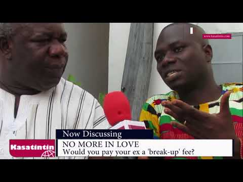 dating website in ghana