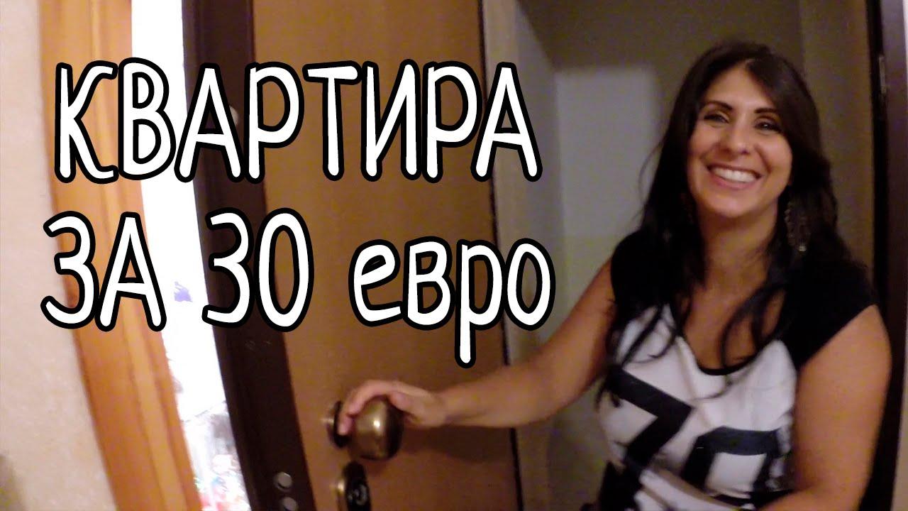 Мололетние проститутки киевa