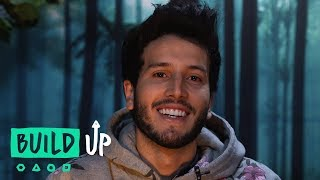 Camp Confessions with Sebastian Yatra