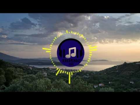 Cadence Kid - Hold on Me [Indie Pop] (1 Hour Loop)