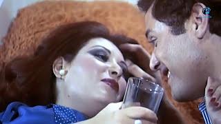 Al Matooh Movie | فيلم المعتوه