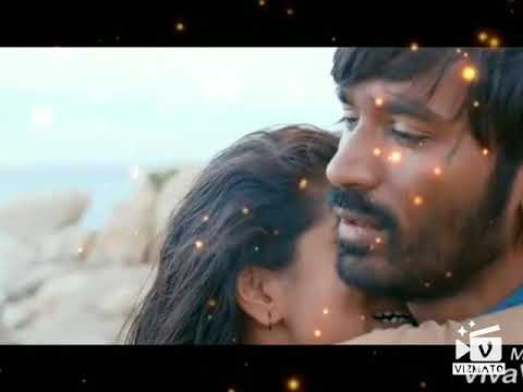 Chennai Gana Vinoth love song 💕 💕 💕