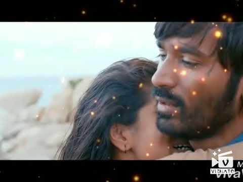 Chennai Gana Vinoth Love Song 💕 💕 💕