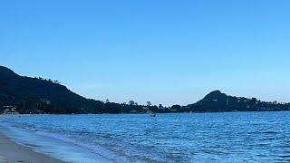 Прямой эфир с пляжа Ламаи Lamai