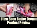 Bath and Body Works Ultra Shea Body Cream | Product Review | Boldsky