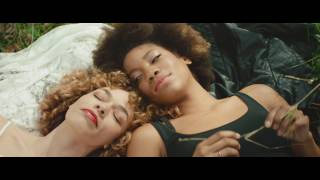 Скачать NoMBe Young Hearts Official Video