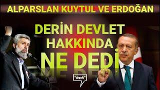 Gambar cover Tayyip Erdoğan'ı işte böyle uyarmıştı!   Tutuklandı!