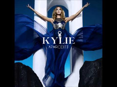 "Kylie Minogue ""Aphrodite"" (Instrumental)"
