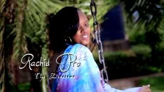 Njye Ndagukunda By Queen Cha(OFFICIAL VIDEO)