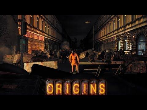 """Dayz Origins """"взрыв кабачка в коляске с поносом ТЕСТ """" #1 чат не вижу"""