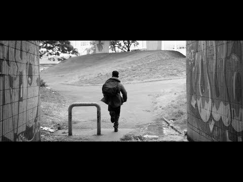 Bugzy Malone - Run Ft. Rag'n'Bone Man (Official Video)
