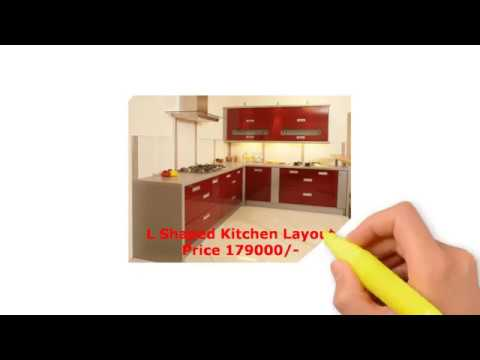 Modular Kitchen Mumbai Price List,modular Kitchen Mumbai,modular Kitchen  Mumbai Price