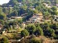 watch he video of Villa 550 sq.m Oropos-Attica.Greece.
