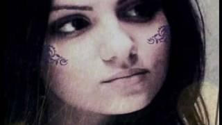 Download House of Night :Zoey Redbird