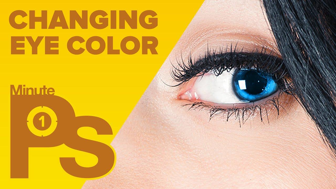 Kim Kardashian Accused of Photoshopping Eye Colors ...