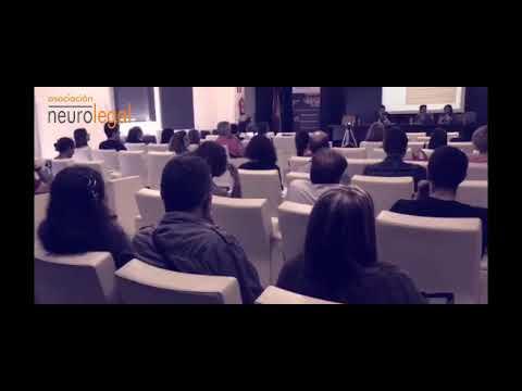 Mesa Redonda en Ceadac. Debate médico-legal sobre el Daño Cerebral