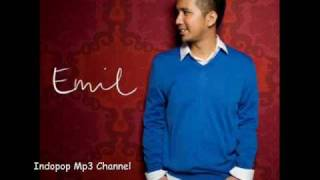 Emil - Maaf Mp3 (Indonesian song)