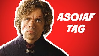 Game Of Thrones TAG - Favorites Quiz Game(, 2014-09-13T06:54:41.000Z)