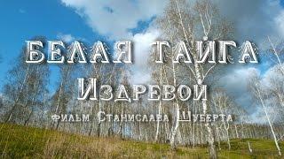 Белая тайга Издревой, документальный фильм, 2013г.