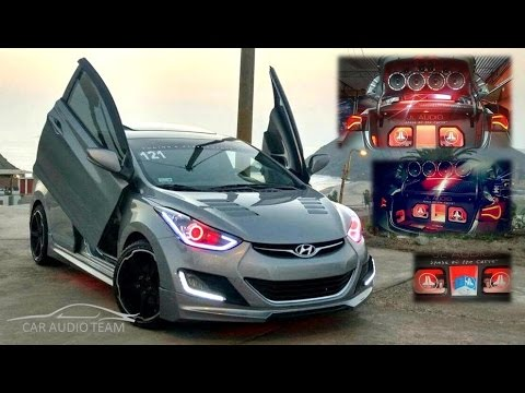 Hqdefault on 2015 Hyundai Accent